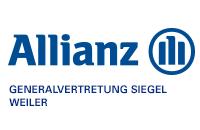 FV_Weiler_Sponsoren_0039_Allianz_Logo_Siegel