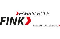 FV_Weiler_Sponsoren_Fink