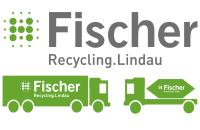 FV_Weiler_Sponsoren_Fischer