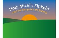 FV_Weiler_Sponsoren_Holzmichl