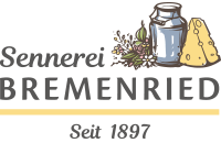 FV_Weiler_Sponsoren_SennereiBremenried