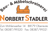 FV_Weiler_Sponsoren_0003_Stadler_SChreinerei