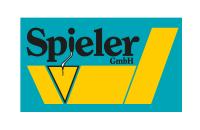 FV_Weiler_Sponsoren_0004_Spieler-Bau