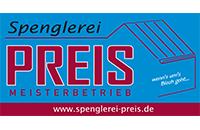 FV_Weiler_Sponsoren_0009_Preis-Spenglerei