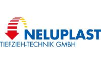 FV_Weiler_Sponsoren_0011_Neluplast-Logo_final_4c