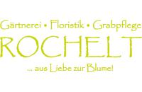 FV_Weiler_Sponsoren_0017_Logo_Rochelt_CMYK