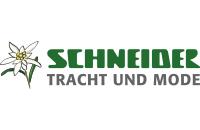 FV_Weiler_Sponsoren_0018_logo_neu-alt
