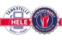 FV_Weiler_Sponsoren_0019_Logo_Hele_Tankstelle&Getraenkemarkt_nA