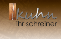 FV_Weiler_Sponsoren_0021_Logo-Kuhn-neu