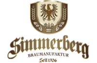 FV_Weiler_Sponsoren_0022_Logo-Brauerei