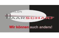 FV_Weiler_Sponsoren_0029_Haarscharf