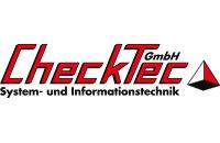 FV_Weiler_Sponsoren_0032_CheckTec_Logo