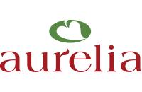 FV_Weiler_Sponsoren_0036_Aurelia-Logo-neu_02_12