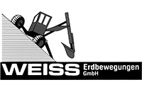 FV_Weiler_Sponsor_0002_Weiss_100_K