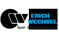 FV_Weiler_Sponsor_0003_Wechsel