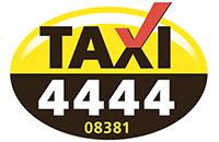 FV_Weiler_Sponsor_0005_Taxi-4444_4c