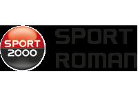 FV_Weiler_Sponsor_0010_Sport_Roman