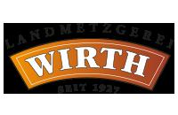 FV_Weiler_Sponsor_0011_Signet_Wirth_4c_Logo