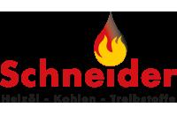 FV_Weiler_Sponsor_0014_Schneider_4c