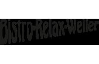 FV_Weiler_Sponsor_0015_Relax_Logo