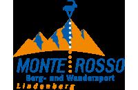FV_Weiler_Sponsor_0018_Monte_Rosso_RZ_4c