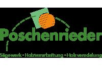 FV_Weiler_Sponsor_0021_Logo_Poschenrieder_weiss_gruen