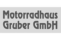 FV_Weiler_Sponsor_0028_Gruber_Schriftzug