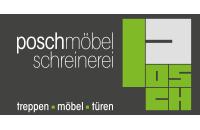 FV_Weiler_Sponsoren_0010_Posch-Moebel