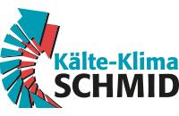 FV_Weiler_Sponsoren_0026_Kaelte-Klima_Schmid