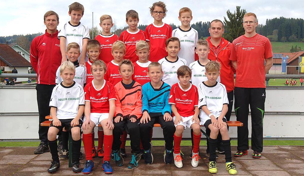 fvw_e1ue2_team