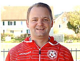 fvw_e1ue2_trainer_kugelmeier
