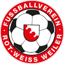 FVW_Ball-Logo_rot