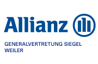 FV_Weiler_Sponsoren_0039_Allianz_Logo_Siegel