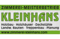 FV_Weiler_Sponsoren_Kleinhans