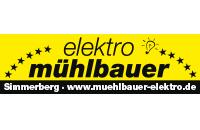 FV_Weiler_Sponsoren_Muehlbauer