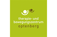 FV_Weiler_Sponsoren_Optenberg