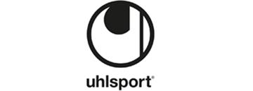 FV_Weiler_Sponsoren_Uhlsport