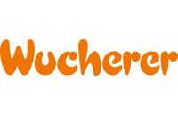 FV_Weiler_Sponsoren_0001_wuche_Logo_Schriftzug_orange