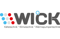 FV_Weiler_Sponsoren_0002_Wick_Logo