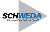 FV_Weiler_Sponsoren_0006_Schweda_Kunststoffbearbeitung