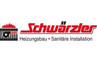 FV_Weiler_Sponsoren_0007_Schwaerzler_Heizungbau