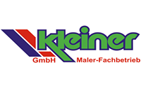 FV_Weiler_Sponsoren_0012_maler-kleiner-logo