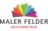 FV_Weiler_Sponsoren_0013_Maler_Felder_RGB