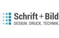 FV_Weiler_Sponsoren_0016_Logo_S+B_RGB