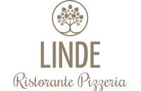 FV_Weiler_Sponsoren_0023_linde_logo_cmyk_pfade