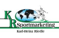 FV_Weiler_Sponsoren_0024_KR_Sportmarketing_KarlHeinzRiedle