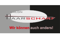 FV_Weiler_Sponsoren_0029_Haarscharf