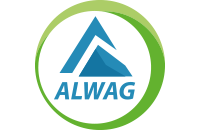 FV_Weiler_Sponsoren_0038_alwag_logo_rund_RGB