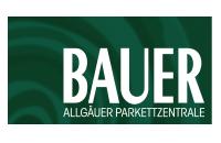 FV_Weiler_Sponsoren_0040_Allgaeuer_Parkettzentrale