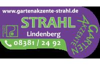 FV_Weiler_Sponsor_0006_Strahl_Logo_NEU_4c